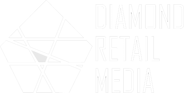 DIAMOND RETAIL MEDIA
